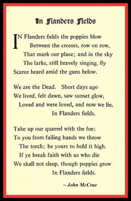 poppy pappy day lyrics remembrance day an englishwoman in salem