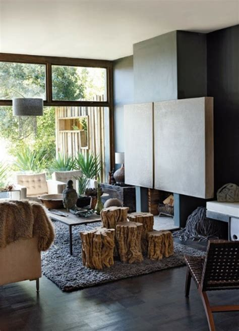 Trends In Living Room Furniture 2013 15 Fresh And Modern Living Room Design For Trend 2013