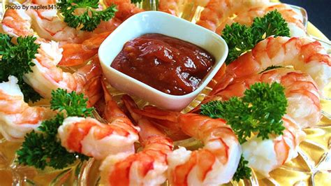 appetizers seafood seafood appetizer recipes allrecipes