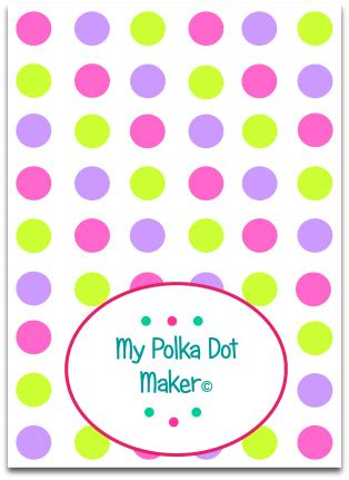 dot pattern note la noire dot paper template pattern with colorful dots dots