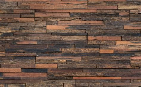 Wood Panel Wall by Decorative Wood Wall Panels Designs Interior Amp Exterior