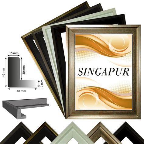 cornice per tela ombra cornice singapur per tela canvas prints in 5