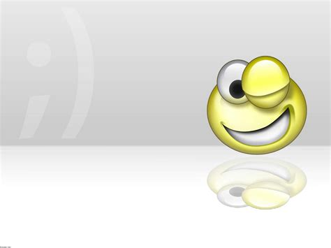 emoticon wallpaper free download smiley images smiley hd wallpaper and background photos