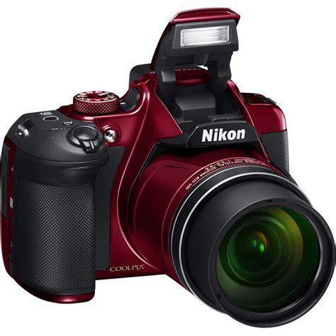 Nikon Eh 73p Charging Ac Adapter nikon coolpix b700 digital ebay