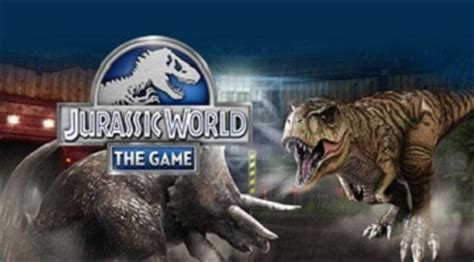download jurassic world the game for pc free full version download jurassic world game for pc windows full version