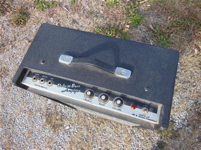best bass guitar lifier national fet transistor guitar 28 images national fet