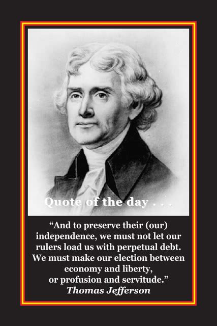 quotes thomas jefferson thomas jefferson quotes on religion quotesgram