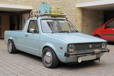 volkswagen caddy pickup vw caddy maxi image 151