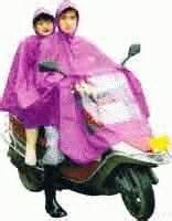 Promo Kepala Charger Internasional Serbaguna jas hujan 2 kepala 171 ilmu itu mencerahkan dan menggerakkan