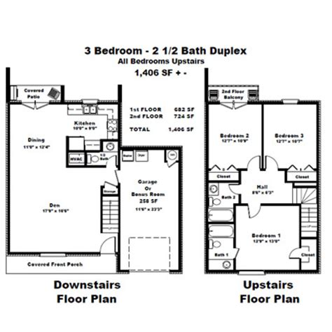 hp on floor plan hp on floor plan hp on floor plan 28 images hp envy 14