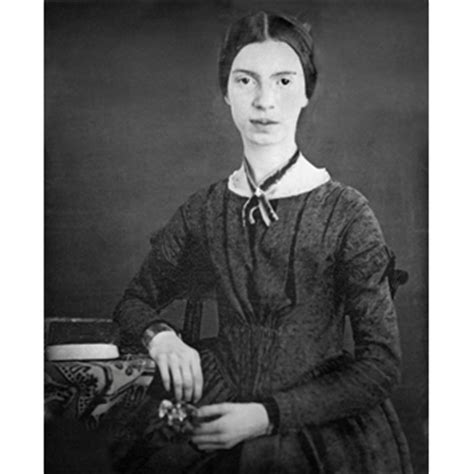 emily dickinson biography family who is the greatest poet debate org