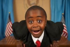 blindfolded by kid president viral kid president s day message to all