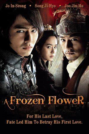 film frozen sub indo nonton a frozen flower 2008 sub indo movie streaming