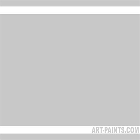 metallic silver ultra washable tempera metal and metallic paints 9336 metallic silver paint