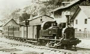 mont cenis railway