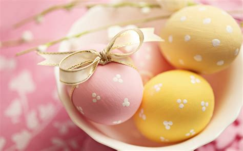 pretty easter eggs 2018 happy easter day memes images wallpapers pics