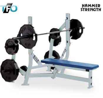 chest bench press price testosterone supplements safe hammer strength chest press