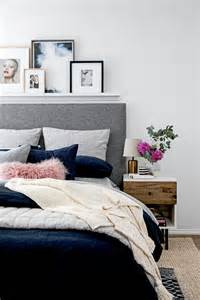 West Elm Bedroom Ideas 25 best ideas about west elm bedroom on pinterest mid