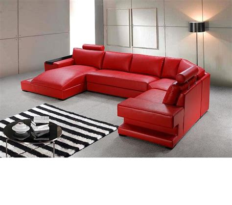 orion sectional sofa orion sectional sofa rs gold sofa