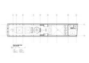 minimalist floor plans modern cabinet how to build incredible minimalist house on narrow plot singapore