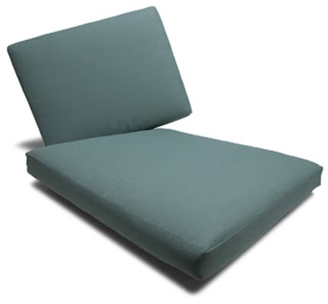 Cheap Sofa Cushions buy cheap sofas sofa cushions