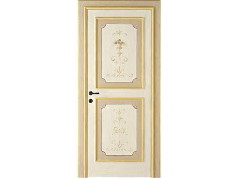 di bi porte porte en bois lunamare antiche porte by di bi porte