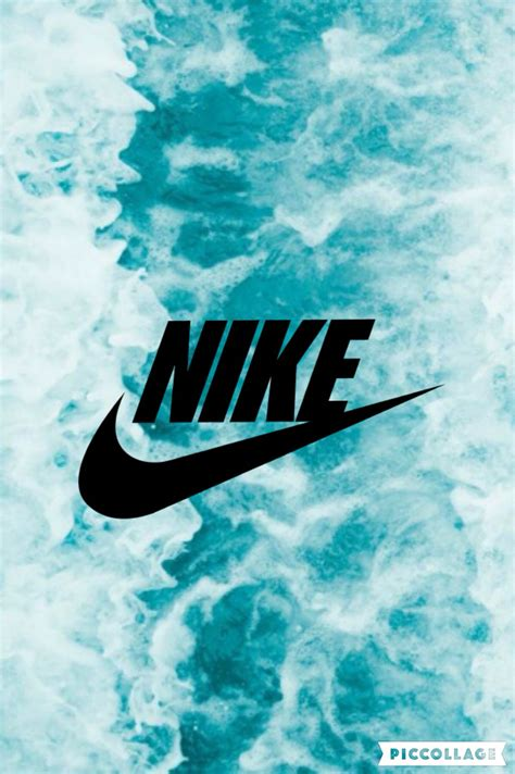Iphone 5c Nike Just Do It Wallpaper Blue Hardcase nike wallpaper nike 201 cran nike et fond ecran