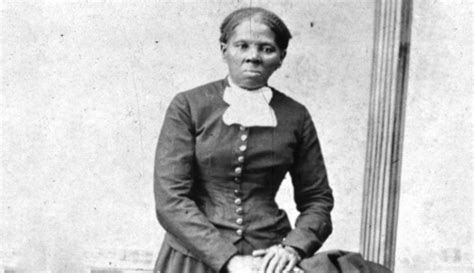 harriet tubman brief biography a brief history of harriet tubman who is replacing andrew