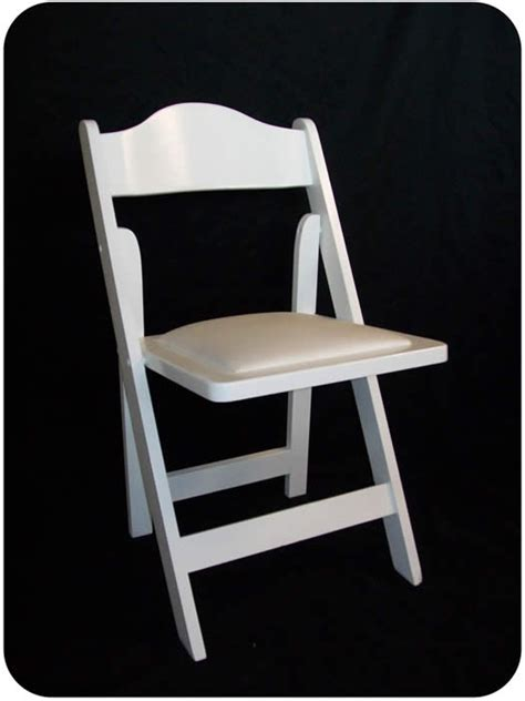 Wooden Chair Rentals by 1000 Images About Table Chair Rentals On