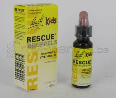 rescue junior apotheek decorte bvba 8790 waregem ons assortiment