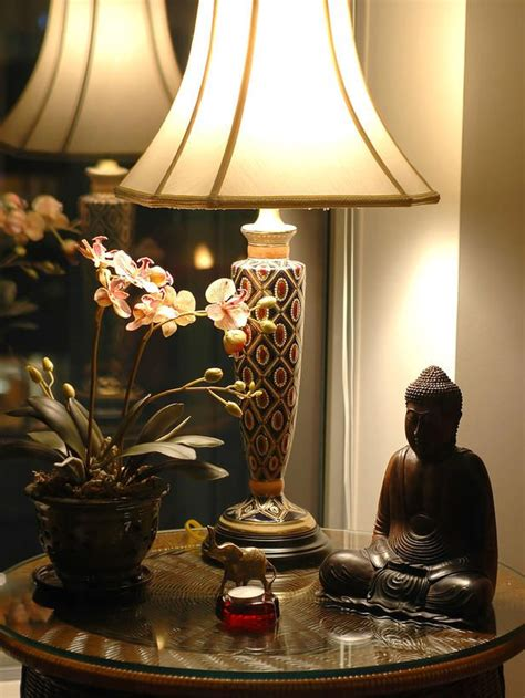 oriental style home decor 25 best ideas about buddha living room on pinterest buddha decor buddha flower and black