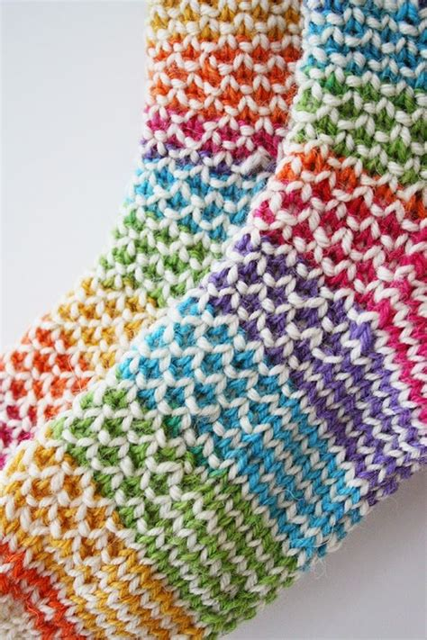 seed stitch knit 1000 ideas about seed stitch on knitting