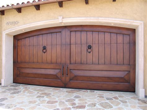 Garage Door Repair Fresno by All Garage Door Inc In Fresno Ca 559 475 9