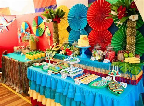 party themes rio carnival borboleta rio themed party
