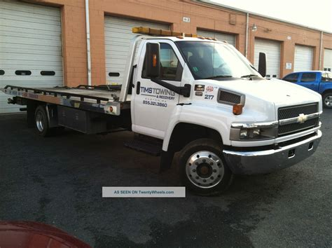 chevy c5500 specifications autos post