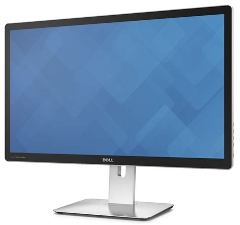 Monitor Retina Os X 10 10 3 Now Supports Dell S Dual Cable 5k Monitor On Retina Imac And Mac Pro Mac Rumors