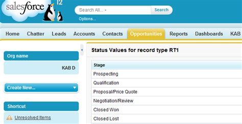 a4j outputpanel layout none bob buzzard blog january 2012