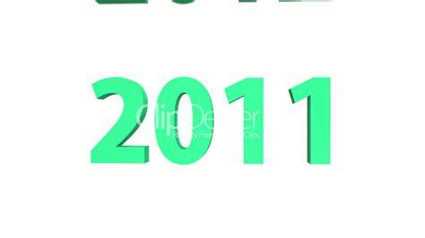 Was Ist Grüne Karte by Gr 195 188 Ne Jahreszahl 2012 Zertr 195 188 Mmert Jahr 2011 Lizenzfreie