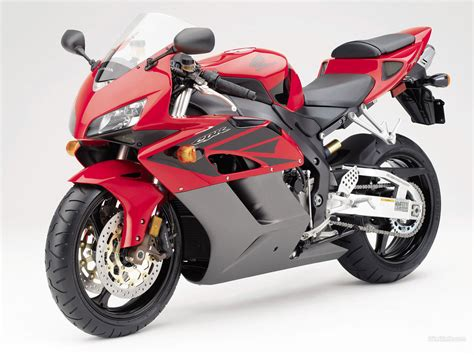 Wallpaper Collection Honda Cbr Wallpaper