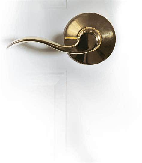 Exterior Door Knobs And Locks by Beautiful Schlage Exterior Door Hardware 6 Entry Door