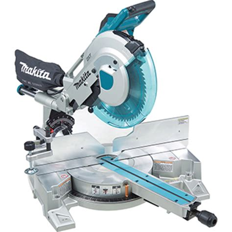 miter saw rental the home depot