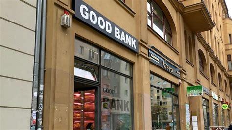 deutsche bank berlin mitte bank in berlin mitte berlin ick liebe dir