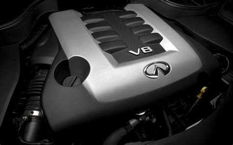 how does a cars engine work 2009 infiniti g37 lane departure warning 2009 infiniti fx50 s awd long term arrival motor trend