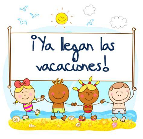 imagenes de ya casi vacaciones infantil en ribadesella 161 feliz verano
