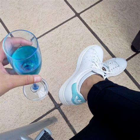stan smith light blue stan smith adidas blue ameles nl