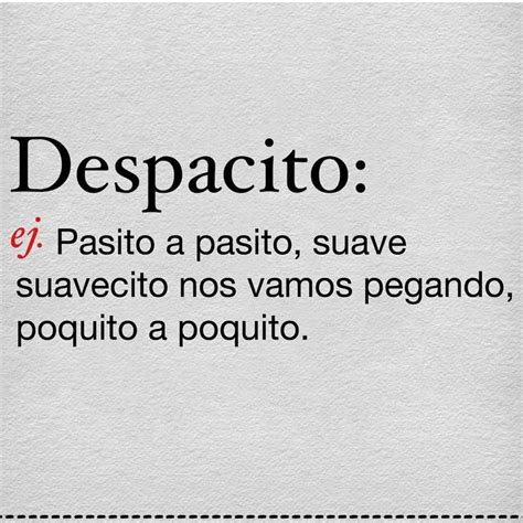 despacito wallpaper 17 best ideas about despacito on pinterest despacito