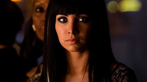 lost girls lost kenzi quotes quotesgram
