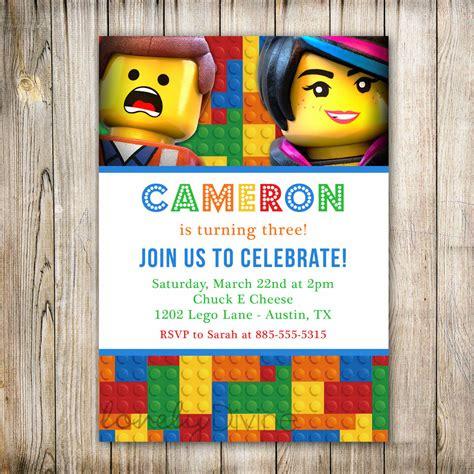 lego invitations template lego birthday quotes quotesgram