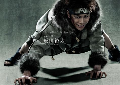 film naruto live action 6 more live action naruto musical characters that will
