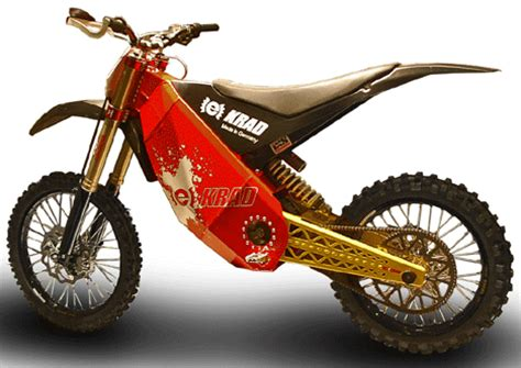 electric motocross bike for electric motocross bikes for and adults infobarrel